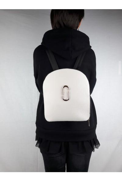 Yasmin Kadın Sırt Çanta