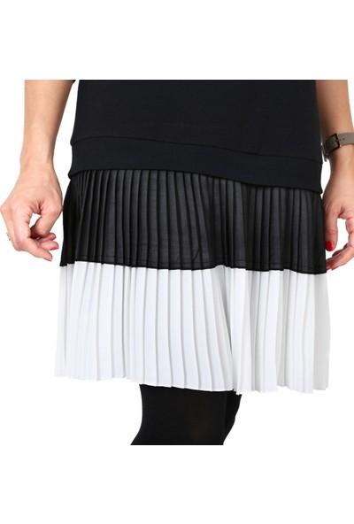 Tasarım Atölyesi Kadın Sweat Elbise