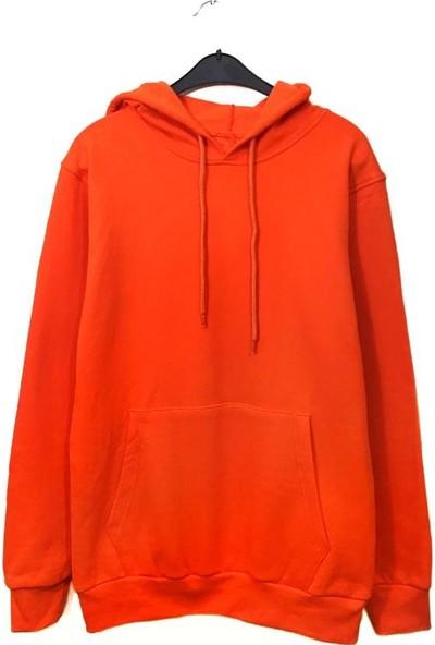 Siyo Butik 3 İplik Sweatshirt