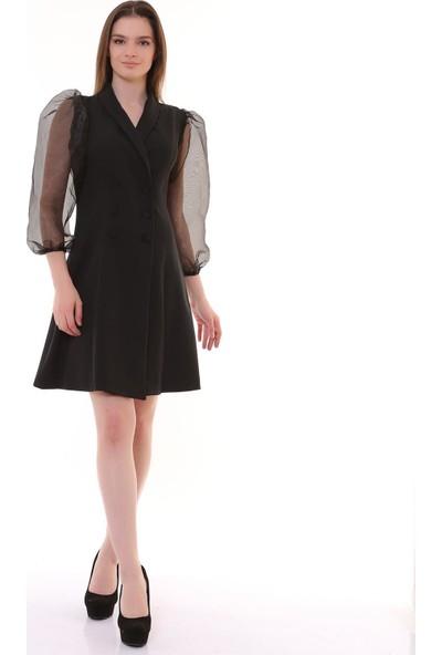 Machek Kadın Elbise