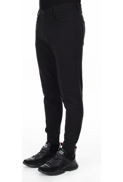 Armani Exchange Jpb Erkek Pantolon 6Gzjpb Zj1Pz 1200
