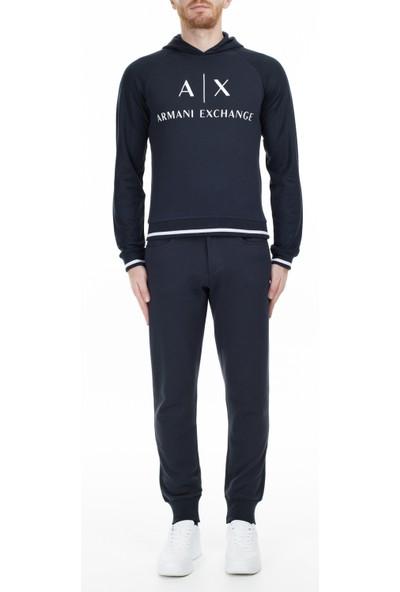 Armani Exchange Jpb Jeans Erkek Kot Pantolon 6Gzjpb Zj1Pz 1510