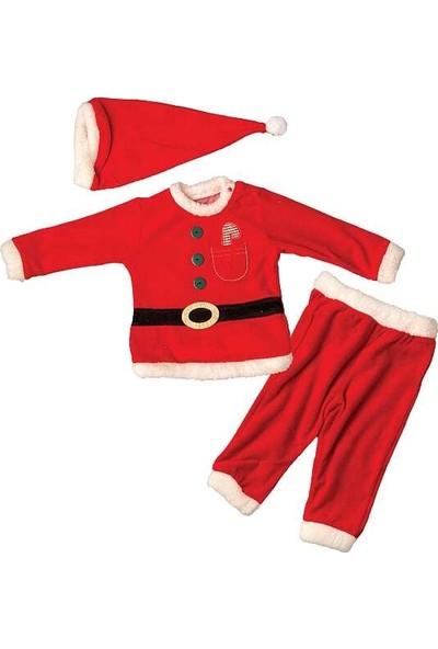 Necix's Noel Baba 2'li Takım