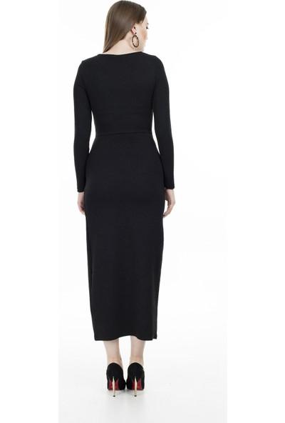 Only Onlshine Elbise Kadın Elbise 15190059