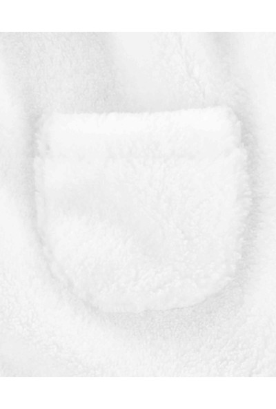 Carter's Kız Bebek 3'lü Set - Vs 18593610