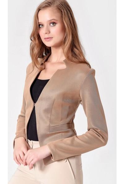 Jument Kadın 4071 Ceket