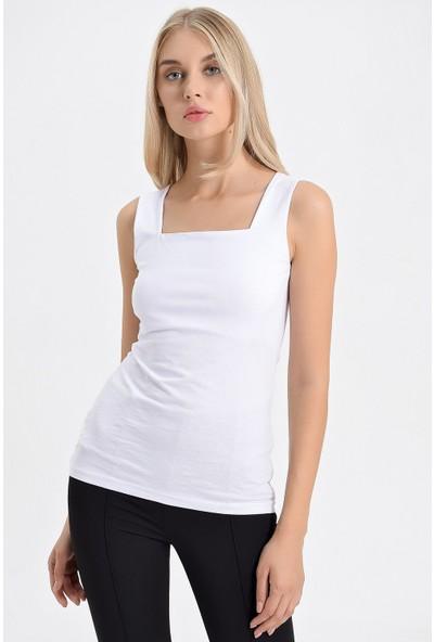 Jument Kadın 6081 Bluz