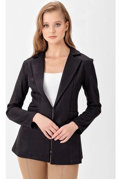 Jument Kadın 4063 Ceket