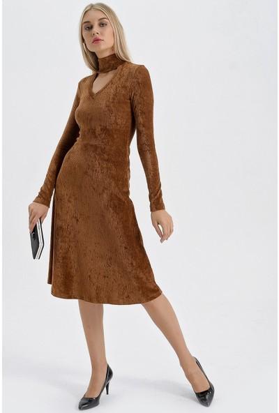 Jument Kadın 6373 Elbise