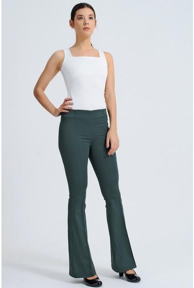 Jument Kadın 40005 Pantolon