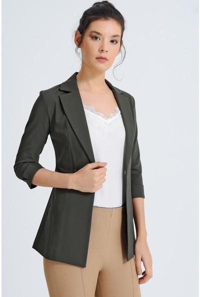 Jument Kadın 2271 Ceket