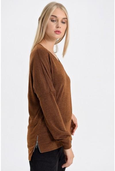 Jument Kadın 130005 Bluz