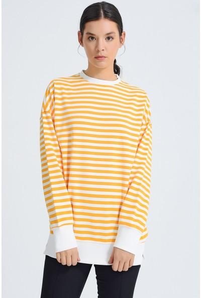 Jument Kadın 15050 Bluz