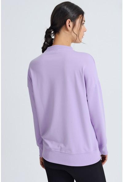 Jument Kadın 15086 Bluz
