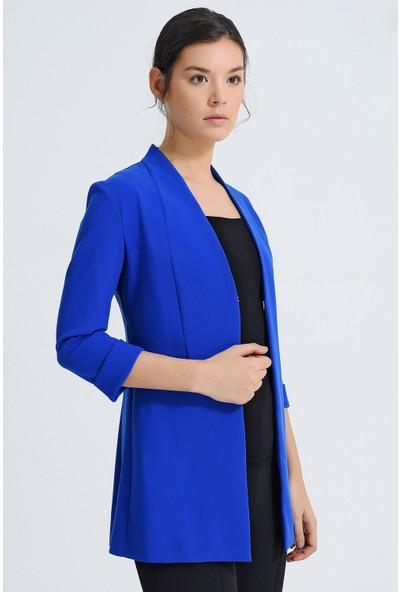 Jument Kadın 37002 Ceket