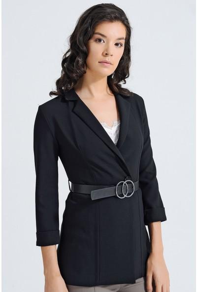 Jument Kadın 39004 Ceket