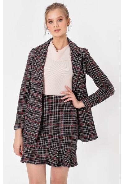 Jument Kadın 30014 Ceket