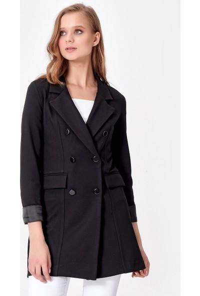 Jument Kadın 37006 Ceket