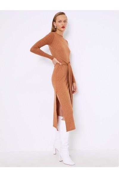 Koton Kadın Elbise 0KAF80202GK500