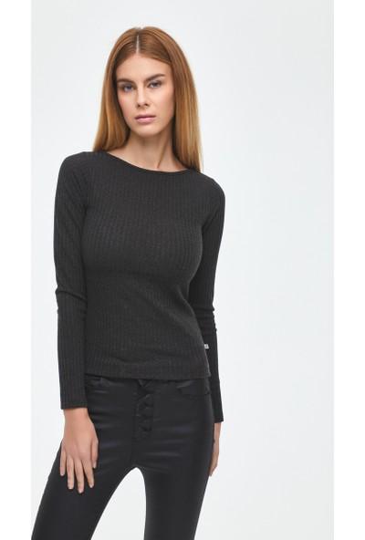 Ltb Cewome Kadın T-Shirt