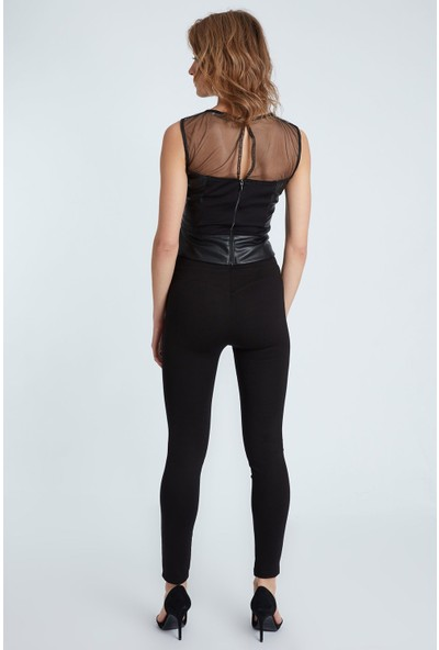 Home Store Kadın Pantolon 19630002086