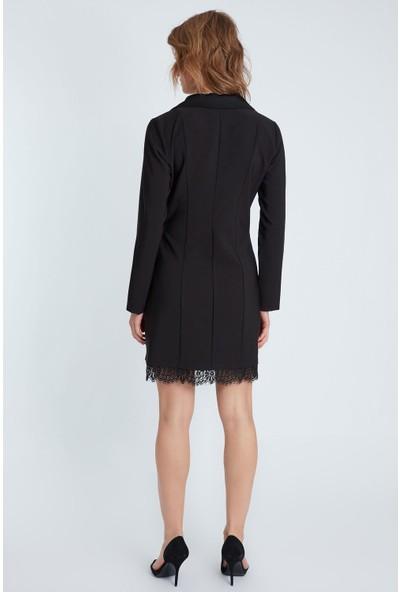 Home Store Kadın Elbise 19501094107