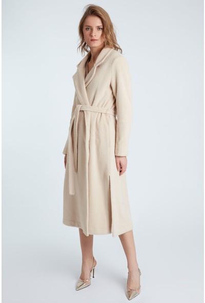 Home Store Kadın Palto 19501094257