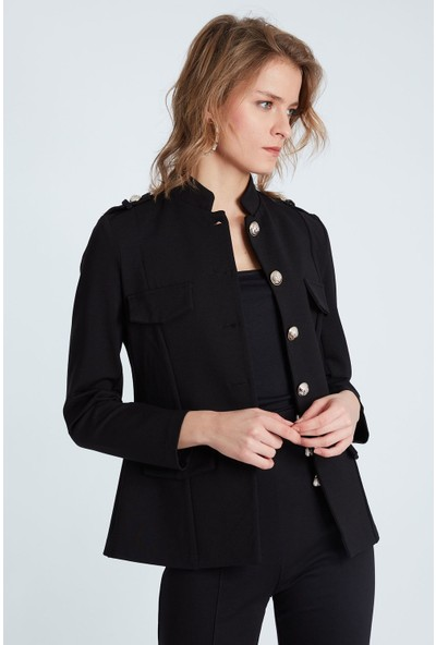 Home Store Kadın Ceket 19501094136