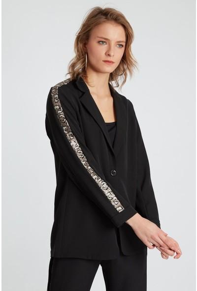 Home Store Kadın Ceket 19501094219