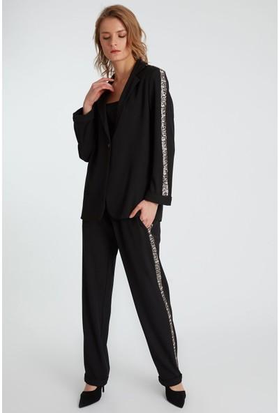 Home Store Kadın Pantolon 19501094226