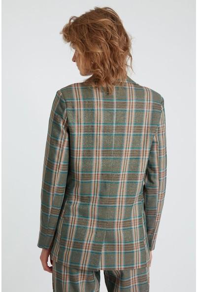 Home Store Kadın Ceket 19501094255