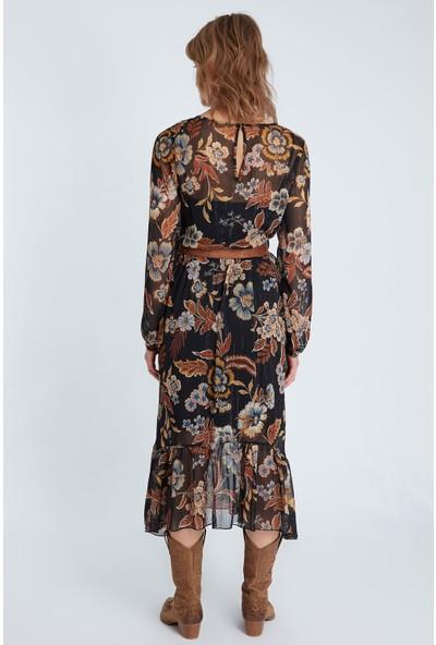 Home Store Kadın Elbise 19501016774