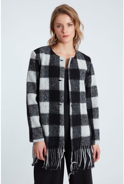 Home Store Kadın Ceket 19501094221