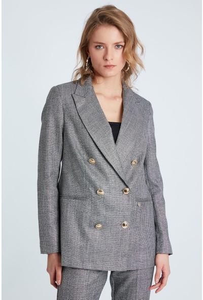 Home Store Kadın Ceket 19501094469