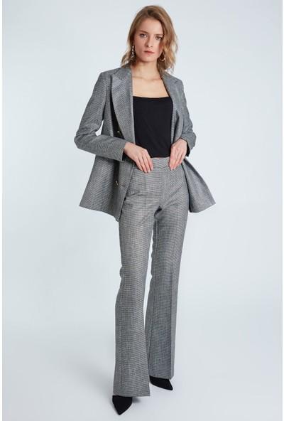 Home Store Kadın Pantolon 19501094470