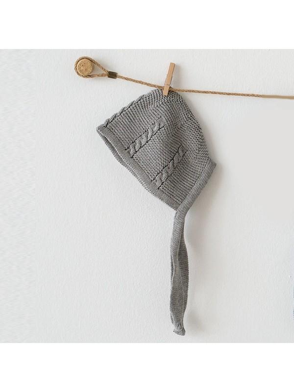 Andywawa Bebek Şapkası AC20351