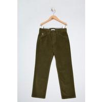 U.S. Polo Assn. Erkek Çocuk Spor Pantolon 50214118-Vr111