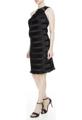 Ferre Kadın Elbise Zox6442X0080