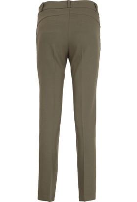 Seçil Kadın Pantolon 1033003