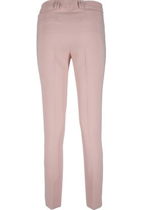 Modailgi Kadın Pantolon 1974120