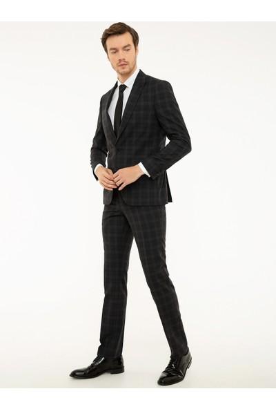 Cacharel Erkek Takım Elbise   50215677-VR046