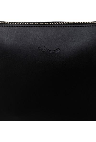 LTB Rasigo Kadın Çanta