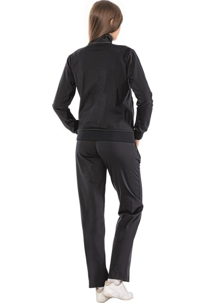 Crozwise Dalgıç Kadın Eşofman Takımı