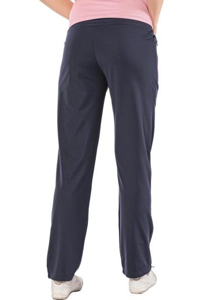 Crozwise Pike Kadın Pantolon