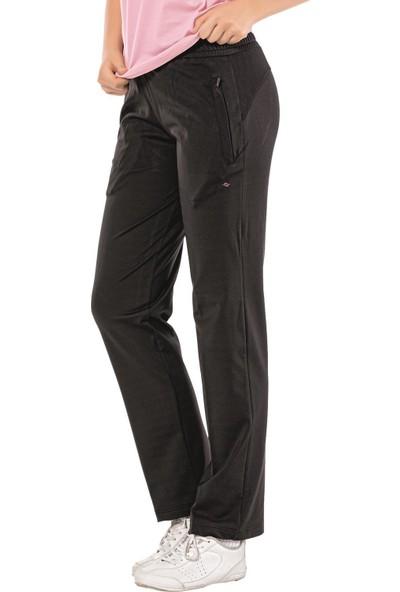 Crozwise Dalgıç Kadın Pantolon