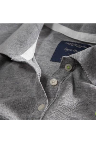 American Eagle T-Shirt 9159-675