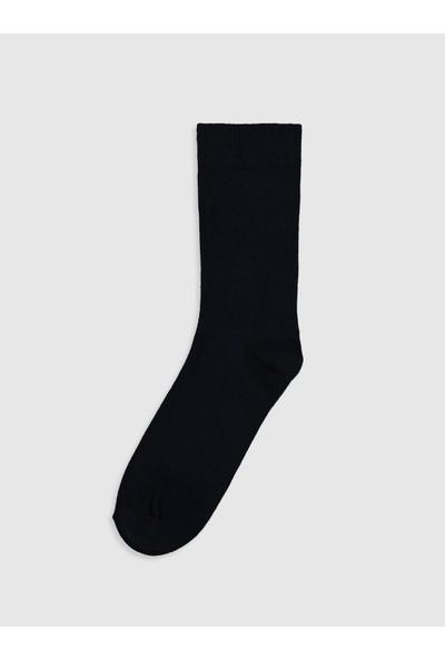 LC Waikiki Soket Erkek Çorap 5'li