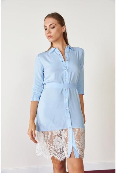 Trendmay Kadın Elbise