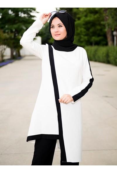 Nurgül Çakır Kadın Sena Takım