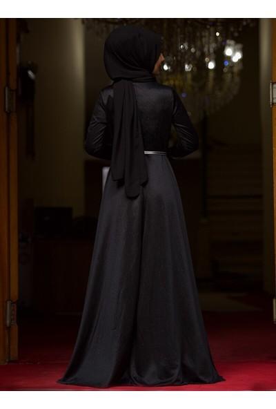 Nurgül Çakır Kadın Işıl Abiye